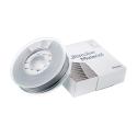 PLA Silver 2.85 mm