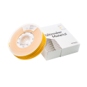 ABS Yellow 2.85 mm